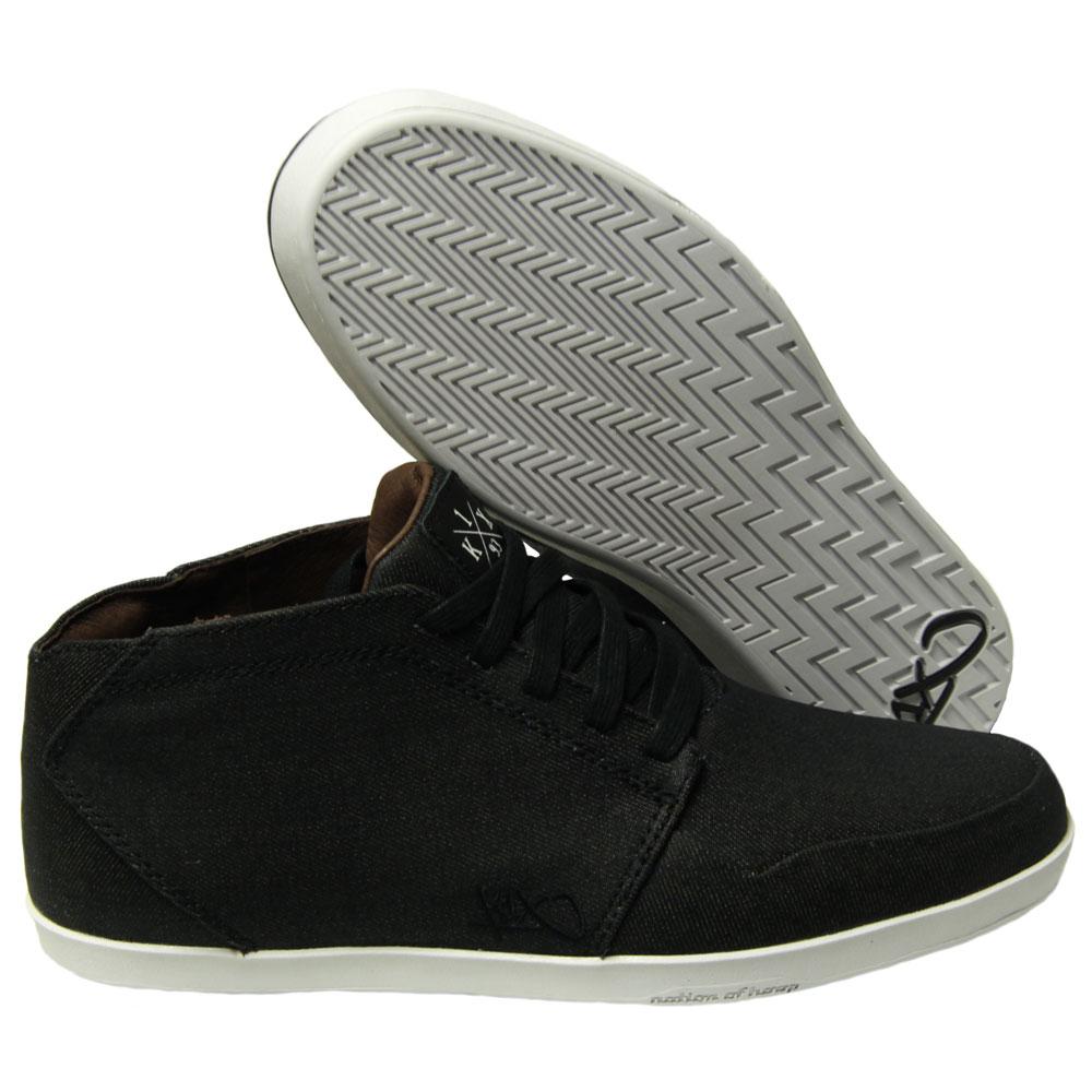 shoebedo k1x schuhe und sneaker kollektion 2012. Black Bedroom Furniture Sets. Home Design Ideas