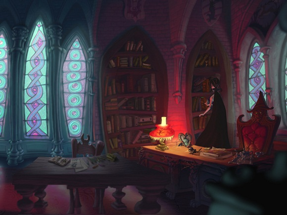 a-vampyre-story-pc-screenshot-www.ovagames.com-4