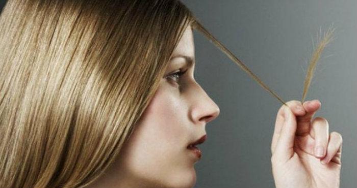 Ingin Menghilangkan Rambut Bercabang Anda? Simak Sini