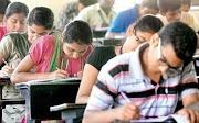 'குரூப்- 4' தேர்வுக்கான சான்றிதழ் சரிபார்ப்பு குறித்து, டி.என்.பி.எஸ்.சி., விளக்கம் tnpsc exam certificate verification