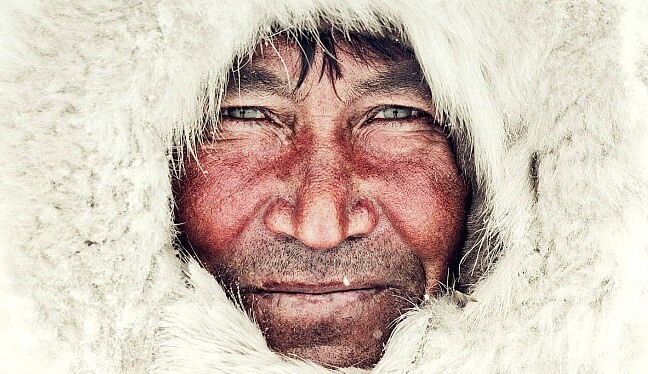 Inuit Elders Issue Grave Warning To The World: Earth Has Shifted