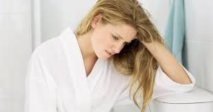 اسباب الافرازات المهبلية