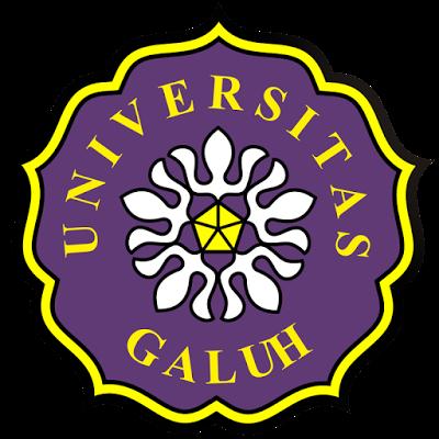 Cara Pendaftaran Online Penerimaan Mahasiswa Baru (PMB) Universitas Galuh (Unigal) Ciamis - Logo Universitas Galuh (Unigal) Ciamis PNG JPG