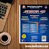 Lomba Pramuka tingkat Penggalang SMP/MTs sederajat se-Jawa Barat, DKI Jakarta, dan Banten - Info Lomba Pramuka 2019