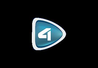 tv 4 türksat frekansı