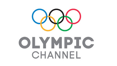 Olympic Channel to Air Live after Rio Olympics 2016 Closing Ceremony