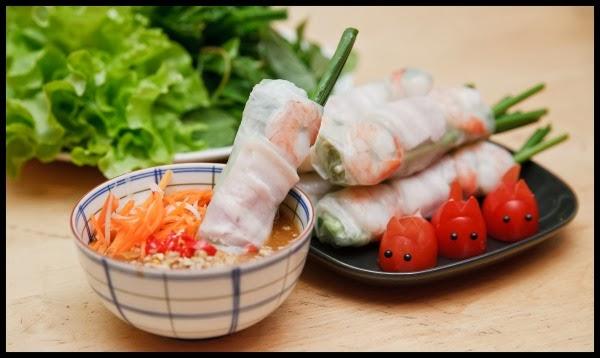 Asia Cuisine Value