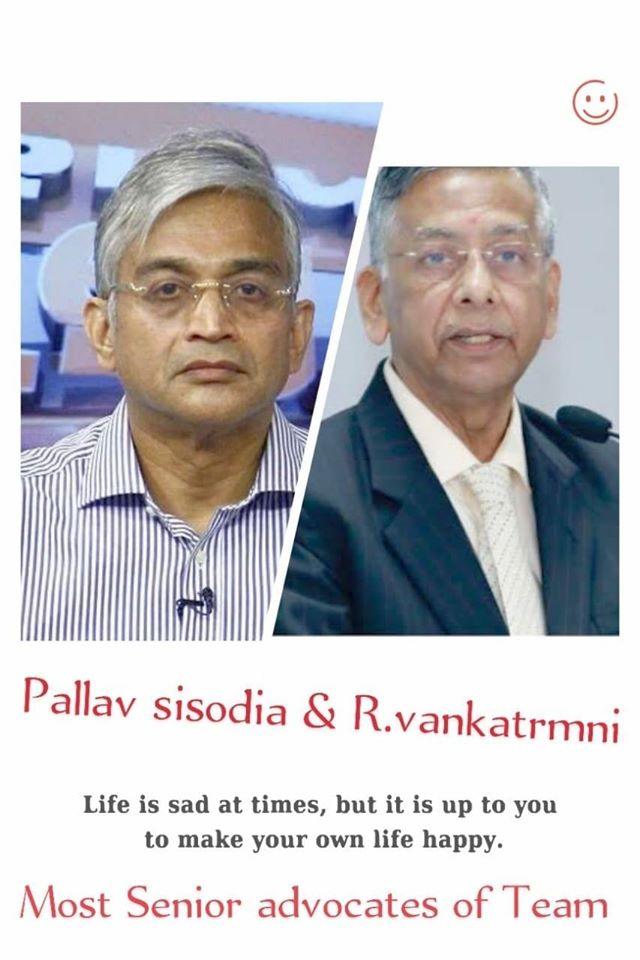 69000 शिक्षक भर्ती पर टीम विकास वर्मा की अपडेट: टीम द्वारा सुप्रीम कोर्ट के दो टॉप मोस्ट सीनियर अधिवक्ता हायर किए गए