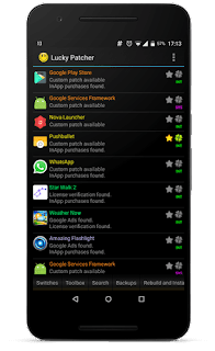 Lucky Patcher v8.4.3 MOD APK is Here!