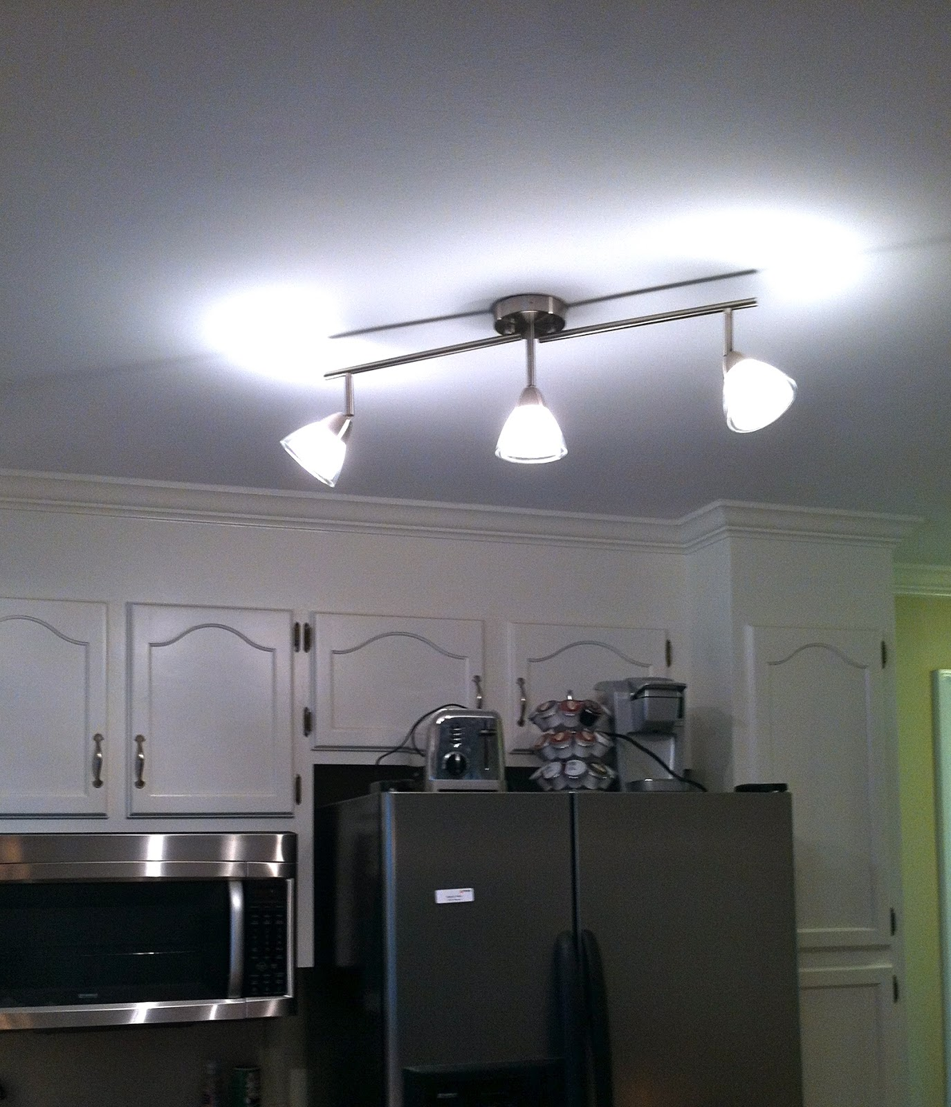 Lighting Fixtures For Kitchens: Lowes Lighting Fixtures Kitchens