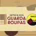 Semana do Guarda-roupas Paraíba