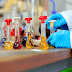 Semakan Jadual Temuduga Penolong Pegawai Sains (Kimia) Gred C29 2017