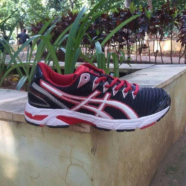 Sepatu Asics Gel - kinsei 5   Jual Sepatu Murah  00505922c9