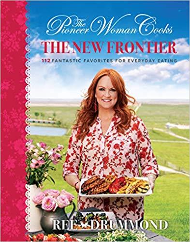 Best sellers In U.S. Regional Cooking, Food & Wine