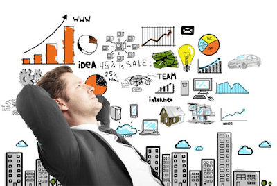 8 Cara Menjadi Investor Properti Sukses