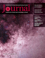 cover of the October 2019 Journal
