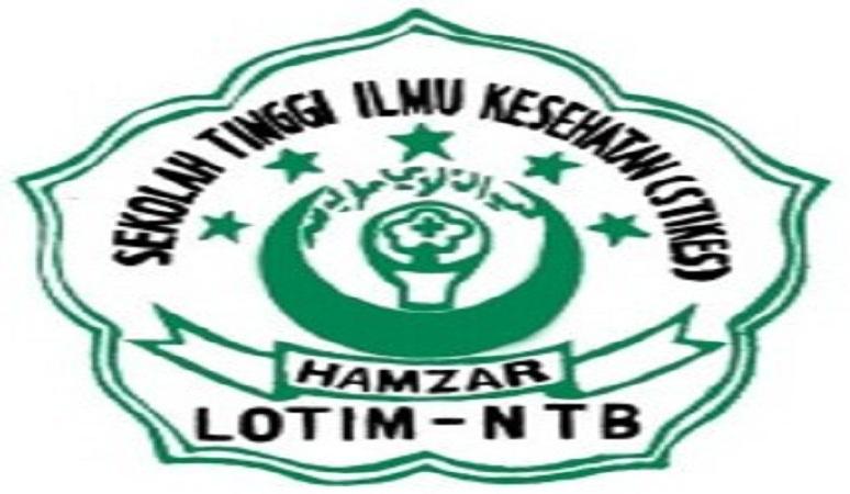 PENERIMAAN MAHASISWA BARU (STIKES-HMLT) 2018-2019 SEKOLAH TINGGI ILMU KESEHATAN HAMZAR MEMBEN LOMBOK TIMUR