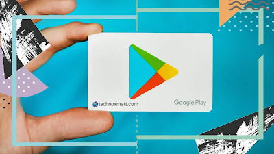 Google Removes 38 Adware-Infested Applications From Google Play Store