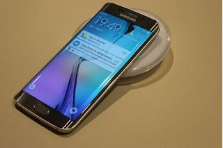 Wi-Fi Samsung Galaxy S8 bermasalah, Begini cara memperbaikinya