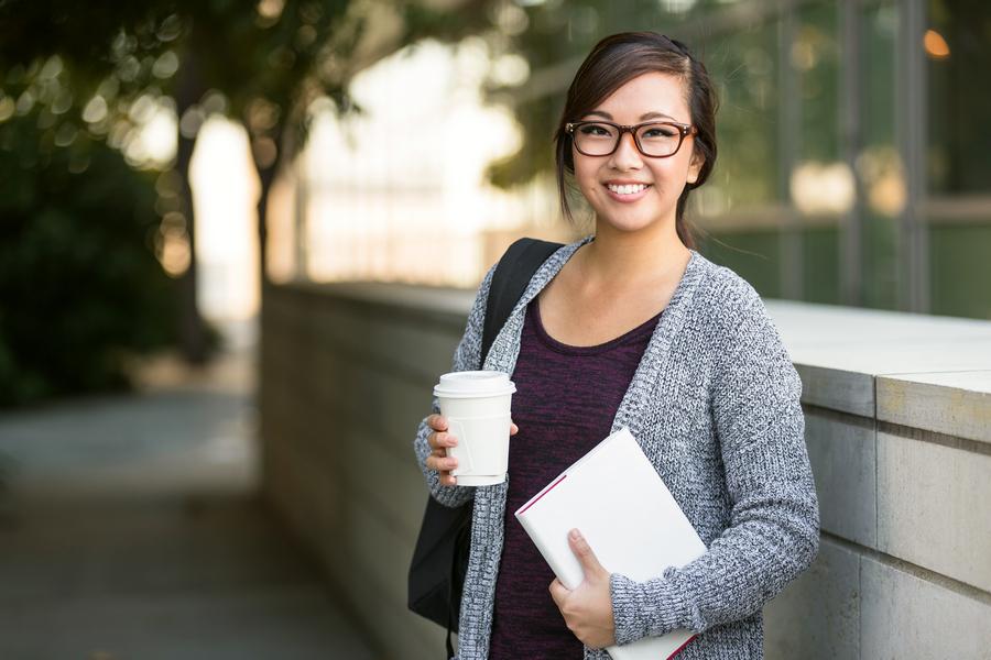 Estudar para o Enem na quarentena exige dedicação redobrada