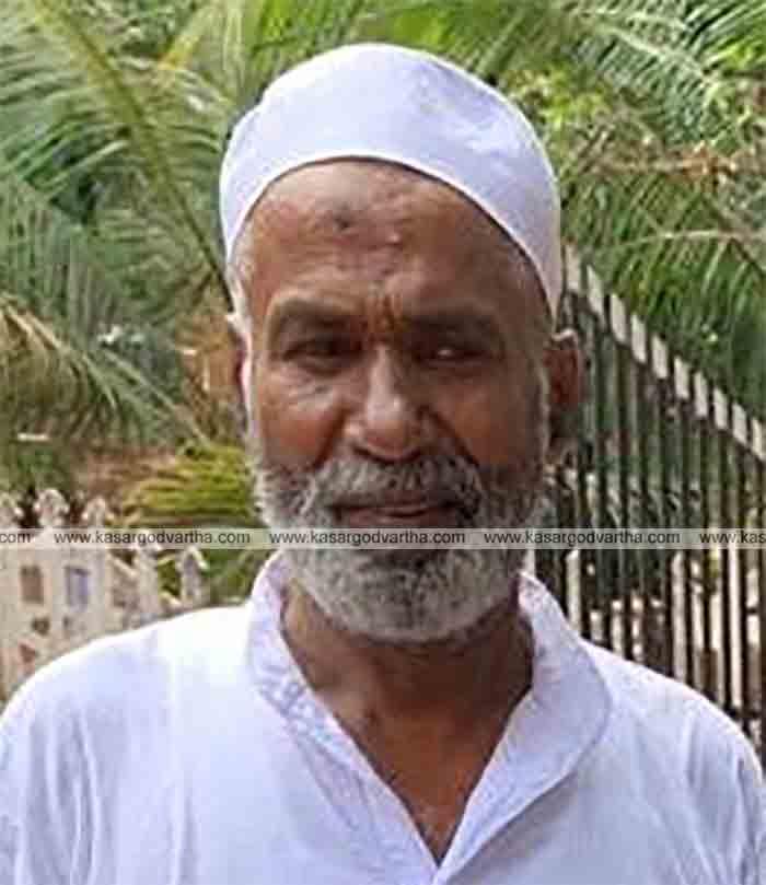 Povval Abubakar, a Muslim League activist, has died.
