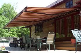 harga kanopi lipat permeter termurah hanya di karya tehnik awning