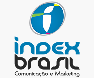 Comunicação e Marketing Descomplicado e Eficiente