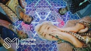 Make A Wish (Birthday Song) Lyrics - NCT U