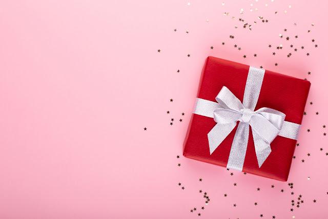 geschenken, verpakkingen, cadeau, assortiment, pakjes, GV Center Verpakkingen