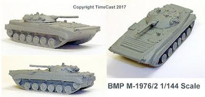 BMP M1976/2