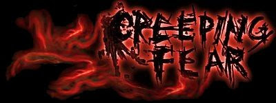 Creeping Fear_logo