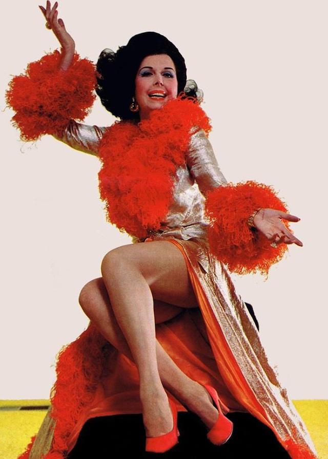 Stirred Straight Up With A Twist Pop It S Diana Mite: Stirred, Straight Up, With A Twist: Miss Ann Miller