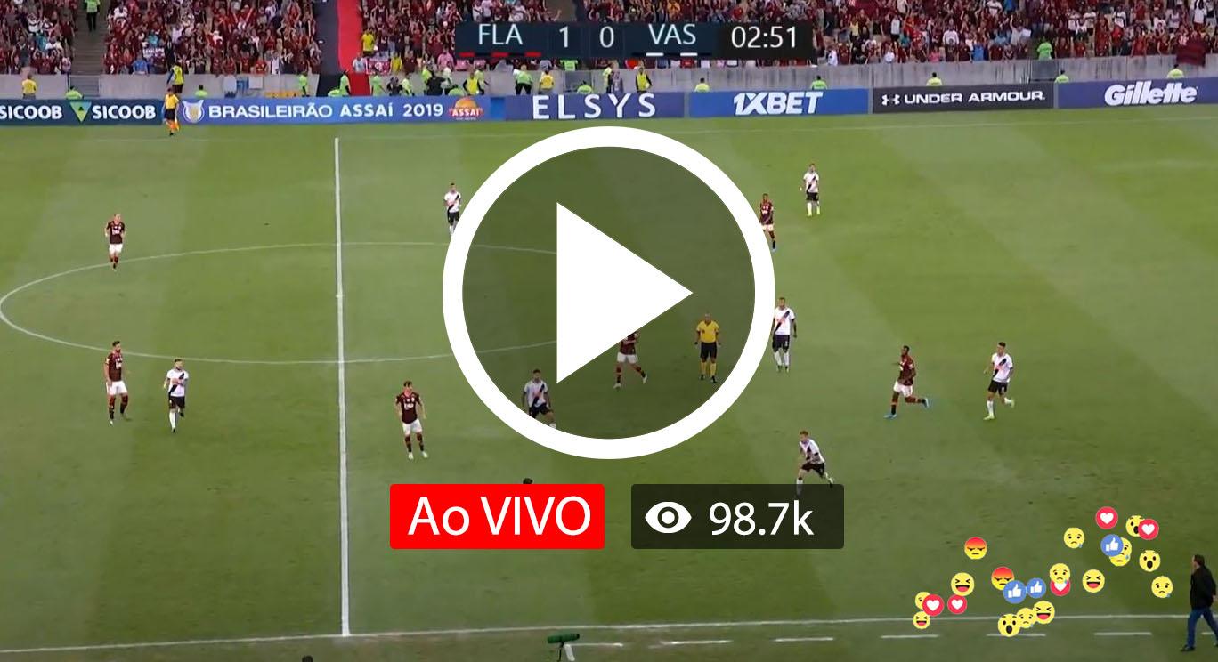 Premiere Ao Vivo Jogo Do Flamengo Hoje Flamengo X Bragantino Ao Vivo Completo Hoje Brasileiro Serie A Jogo Do Flamengo Hoje Ao Vivo Fla Tv Transmissao Ao Vivo