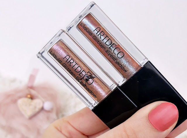 artdeco-liquid-glitter-eyeshadow-sjenilo-notino_hr