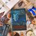 [RESENHA] As Maldições Ancestrais: Os Pergaminhos Vermelhos da Magia [livro #1]