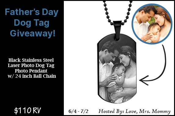 pictures on gold, dog tag, personalized mens jewelry, personalized jewelry, picture necklace