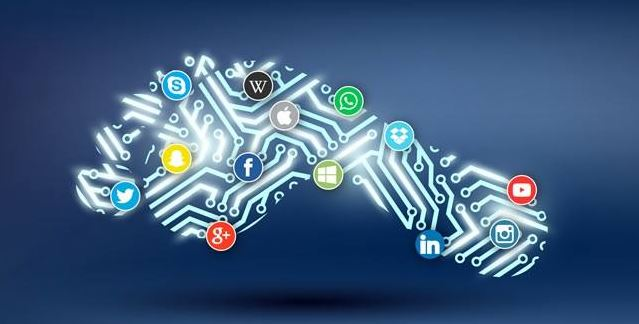 How to Reduce The Digital Footprint on the Internet