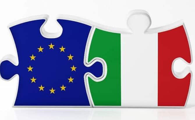 Eurozona, política, opinión