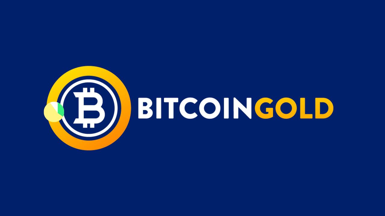 Prediksi Harga Bitcoin Gold (BTG) 2021 - 2030