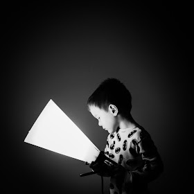Clare Bowes Photo, children changing careers