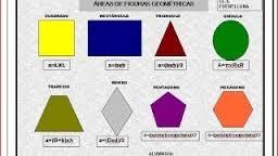 http://www.mundoprimaria.com/juegos-matematicas/juego-figuras-geometricas-areas/