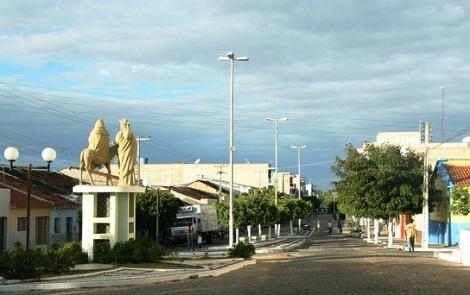 Cidade do Sertão zera número de casos ativos da Covid-19