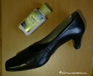 04c6561c ¿cómo ablandar los zapatos nuevos? 1