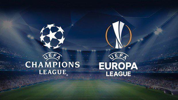 كورونا يتسبب بتأجيل دوري الأبطال والدوري الأوروبي