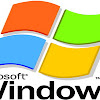 14 Kelebihan dan Kekurangan Microsoft Windows