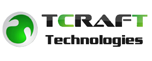 Dot Net Developers at Tcraft Technologies