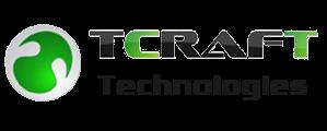Dot Net Developers at Tcraft Technologies