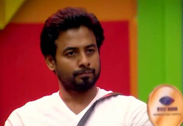 tamil-bigg-boss-nomination-card-introduced-first-time