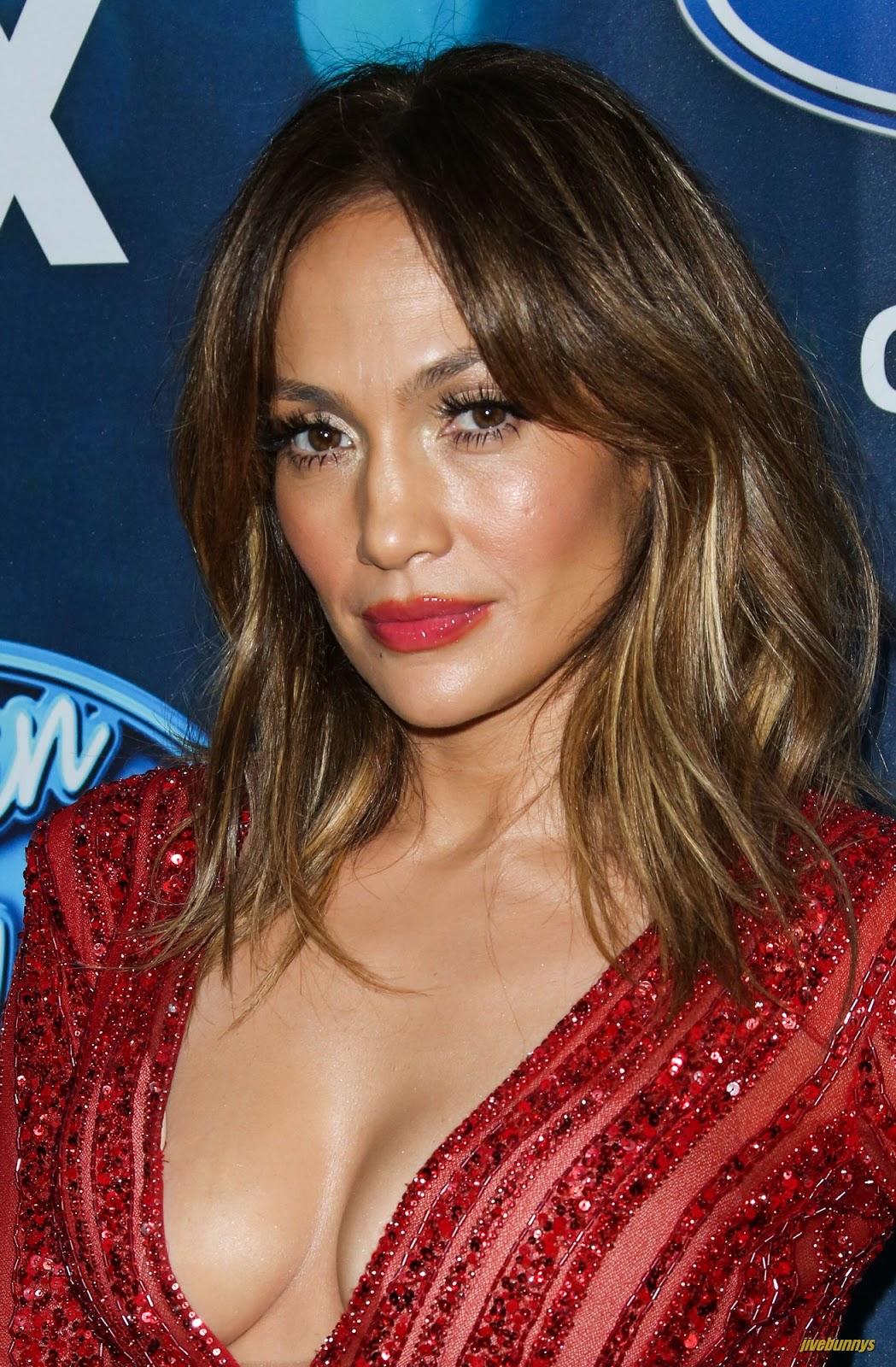 Jennifer Lopez HQ Celebrity Photos Gallery 8