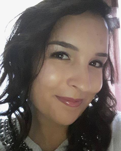 Marisa Carreiro Blog Cozinhar Com Sorrisos